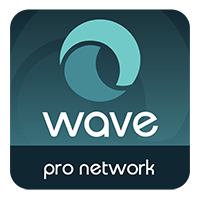 Wave-ProNetwork-00B-512-300x300