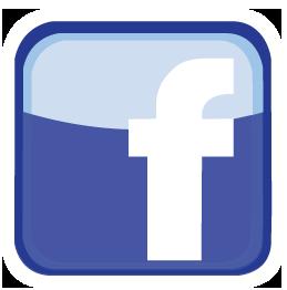 facebook_button_24